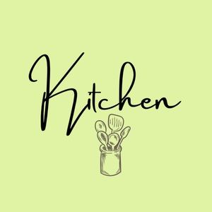 Bakeware, small appliances & cooking accessories!